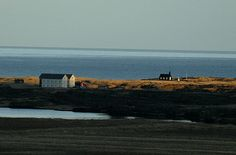 Hotel Budir. Iceland. Most stunning place I've stayed...must go back