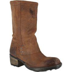 Shop Women's Boots - SHOEme.ca
