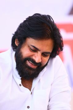 Pawan Kalyan Latest HD Images pavan kalyan photos hd downlo… – Best of Wallpapers for Andriod and ios Pawan Kalyan Wallpapers, Latest Hd Wallpapers, Celebrity Wallpapers, Hd Cover Photos, Photos Hd, New Images Hd, Star Images, Galaxy Images, Galaxy Pictures