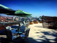 #theyeatman #Porto #Unesco #oporto#Portugal #portwine #picoftheday #portugalnorteasul #luxurytravel #luxurytours#hotel#relaischateaux#yeatman#clevertours#vscopt #vscocam#igersporto #ilovedouro #instatravel #iloveportugal#traveling#destination#revistaviajar#cool_captures#Trip #travel#travelgram#travellushes #travelphotography#luxuryhotel by bruno_tourism