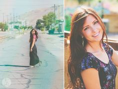 Senior Photos | Keala Jarvis Photography
