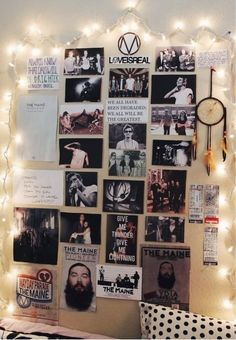 The Maine, I love this but wound do with hanson  or sleeping with sirens