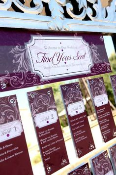 my @ Avianto find your seat Event Company, Finding Yourself, Wedding Day, The Incredibles, Frame, South Africa, Events, Inspiration, Weddings