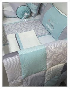 Cot Linen For Baby Room Nursery Furniture In Johannesburg Gauteng South Africa