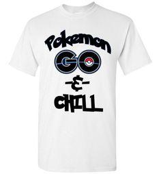 2d6fe55a 7 Best Pokemon Go FAN images | Pokemon go, Mobile game, Baseball Cap