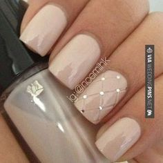 Wow - | CHECK OUT MORE COOL TEMPLATES FOR TASTY Wedding Nails 2017 HERE AT WEDDINGPINS.NET | #weddingnails2017 #weddingnails #2017 #nails #cakes #weddings #boda #weddingphotos #weddingpictures #weddingphotography #brides #grooms