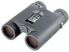 Brunton F-XZ815 Epoch Zoom Binoculars