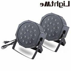 31.90$  Buy here - https://alitems.com/g/1e8d114494b01f4c715516525dc3e8/?i=5&ulp=https%3A%2F%2Fwww.aliexpress.com%2Fitem%2F2pcs-New-Professional-LED-Stage-Lights-RGB-PAR-LED-DMX-Stage-Lighting-Effect-DMX512-Master-Slave%2F32724544969.html - 2pcs New Professional LED Stage Lights RGB PAR LED DMX Stage Lighting Effect DMX512 Master-Slave Led Flat for DJ Disco Party KTV 31.90$
