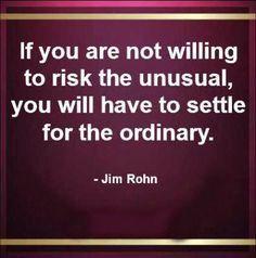 www.treniatoday.com #Motivation #quote #motivationalQuote