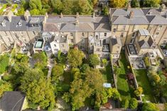 3 bedroom terraced house for sale in 37 Wellington Road, Ballsbridge, Dublin 4 - Rightmove. Leinster Rugby, Hall Flooring, Garden Levels, Terraced House, Sash Windows, Tree Line, Grand Canal, Reception Rooms, Dublin