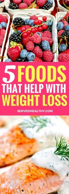 Top 5 Healthiest Foods To Eat To Lose Weight And Look Sexy - Served Healthy Healthy Foods To Eat, Get Healthy, Healthiest Foods, Healthy Recipes, Burn Fat Build Muscle, Weight Loss Eating Plan, Belly Fat Diet, How To Lose Weight Fast, Clean Eating