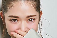 Asian Beauty, Face, Japanese, Japanese Language, The Face, Faces, Facial