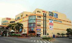 Pelanggan bank gempar panggilan bom palsu - http://malaysianreview.com/149743/pelanggan-bank-gempar-panggilan-bom-palsu/