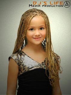 Iuliana Beregoi Dreadlocks, Hair Styles, Beauty, Hair Plait Styles, Hair Makeup, Hairdos, Haircut Styles, Dreads, Hair Cuts