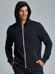 Rush Jogger - Fourlaps Mens Workout Pants, Full Zip Hoodie, Hoodies, Sweatshirts, Mens Fitness, French Terry, Joggers, Cashmere, Menswear