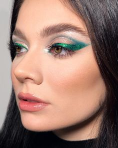 The smoky eyes are one of the most famous and modern-day make-up today: Eye Makeup Looks : eye makeup look: makeup ideas: smokey eye makeup: diy: makeup Makeup Eye Looks, Eye Makeup Art, Glam Makeup, Skin Makeup, Eyeshadow Makeup, Beauty Makeup, Dior Makeup, Makeup Geek, Bridal Makeup
