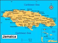 jamaika reise - Google-Suche