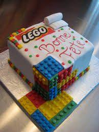 Image issue du site Web http://acrocgateau.com/wp-content/uploads/2010/10/Lego-resize.jpg