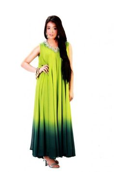 Buy Pakistani Designer Party Dresses Online – We provide the high quality Designer Party Wear Suits Online in USA, UK and Canada. Designer Party Dresses, Party Dresses Online, Party Dresses For Women, Latest Pakistani Dresses, Pakistani Wedding Dresses, Pakistani Suits, Casual Dresses, Formal Dresses, Fall Dresses
