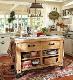 how to turn a dresser into a kitchen island 38 best kitchen island on wheels images on 9935