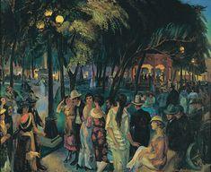 New Mexico Museum of Art Centennial Celebrations – THE Magazine