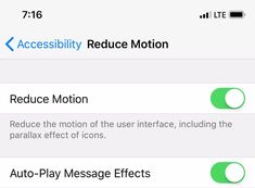 How to speed up your iPhone (8 Simple Tips) - Gotechtor Iphone Hacks, Iphone 8, Iphone Battery Replacement, Iphone Information, Microsoft Cortana, Iphone Price, How To Run Faster, Iphone Models, You Are Awesome