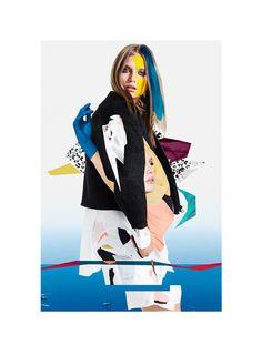 Superette - Womens & Mens Designer Clothing Online | NZ/AUS Fashion - Superette | Your Fashion Destination.