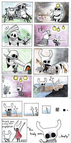 Hollow Knight is a adventure/ Metroidvania game for PC, Mac, Linux, Nintendo Switch, PlayStation 4 and Xbox One! Ghost Pokemon, Hollow Night, Hollow Art, Knight Art, Dark Souls, A Comics, Game Character, Game Art, Just In Case