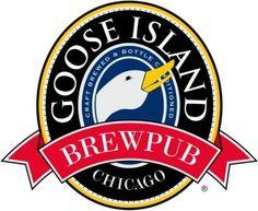 Segundo o jornal americano Chicago Tribune, o gigante grupo cervejeiro Anheuser-Bush vai desembolsar a quantia de 38,8 milhões de dólares pra arrematar a