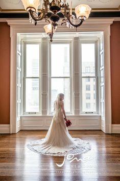 Southern Indiana Wedding Photography