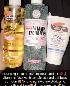 Really beautiful skin care tip for one shiny face skin. Gotta jump to this sensible and lovely face skin care pin ref 6637265174 here. Skin Tips, Skin Care Tips, Skin Secrets, Beauty Care, Beauty Skin, Face Beauty, Beauty Hacks For Teens, Beauty Ideas, Beauty Guide