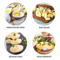 Dash Rapid Egg Cooker 6 Egg Capacity Electric Egg Cooker for Hard Boiled Eggs, Poached Eggs, Scrambled Eggs, or Omelets – The Cooking life starts at P&Y Mansion Egg Recipes, Pork Recipes, Chicken Recipes, Healthy Recipes, Healthy Foods, Halibut Recipes, Healthy Lunches, Healthy Eats, Salad Recipes