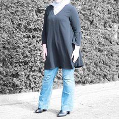 #ootd #hijabfashion #hijab #today #outfit #fashoion #fashionista #muslim #muslimah #reverttoislam #fashionblogger #blog #blogging #dutch #dutchblogger