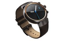 Top 10 Best Smartwatches of 2016 & 2017 smartwatch for iPhone and Android  [embedded content]    Google Inform – Smartwatch     IMG_1293       Picture by  sntc06                   The post  Top 10 Best Smartwatches of 2016 & 2017 smartwatch for iPhone and Android  appeared first on  StyleTech News :- Fashion, Style, Technology, Clothing Trends .  http://styletechnews.com/smartwatches/top-10-best-smartwatches-of-2016-2017-smartwatch-for-iphone-and-android/  #wearables #wearablear..