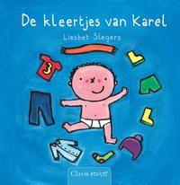 De kleertjes van Karel- Digitaal Super leuk voor interactief voorlezen Smurfs, Snoopy, School, Comics, Illustration, Fictional Characters, Was, Sticker, Carnival