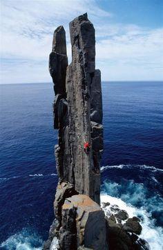 Du Images Tableau Meilleures MontagnesBoulderingClimbing 8 Et UqMSVzp