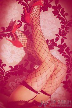 www.forhiseyesonly.com boudoir wedding photography.