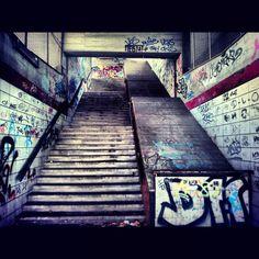 Berlin On the Run