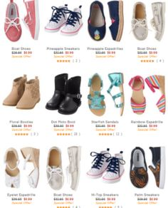 HOT #DEAL: 25% Off Gymboree Coupon + Free Shipping & Get 40% Off Clearance | Frugality Is Free