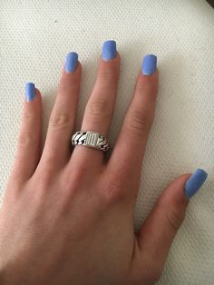 #acryl #nails
