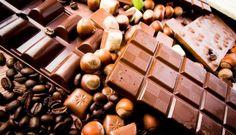 Tips dan Cara yang Benar Untuk Melelehkan Cokelat Chocolate, Tea Lights, Diabetes, Dan, Breakfast, Ethnic Recipes, Tips, Food, Switzerland