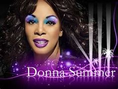 Donna Summer, the 'Queen of Disco' whose hits included 'Love to Love You Baby' , 'Try Me, I Know We can Make It', 'Could It Be Magic' was the first artist to have three consecutive double albums reach number one on the US Billboard chart.