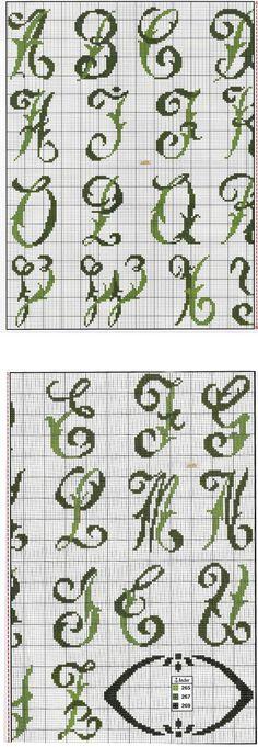 ::Ponto de Cruz | Desenhos |Gráficos::