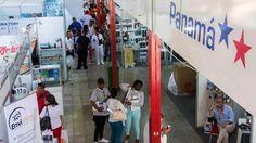 Panamá y una hoja de ruta hacia Cuba