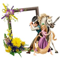It is of type png. It is related to tangled the video game flower hydrangea character fictional corsage game tangled rapunzel cotton rose flynn rider video drawing film inflorescence. Rapunzel Birthday Party, Tangled Party, Disney Princess Rapunzel, Tangled Rapunzel, Diy Party Frame, Rapunzel Characters, Disney Frames, Cartoon Flowers, Disney Printables