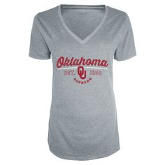 9dd787f06fbb 79 Best Oklahoma Sooners Apparel images in 2019