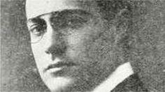 """Francesco """"Francisco"""" Civitate, uno dei più grandi fotografi dell'Uruguay, era di Cirò Marina - La sua biografia descritta da Geremia Mancini, Presidente onorario """"Ambasciatori della fame""""  - http://www.ilcirotano.it/2017/10/05/francesco-francisco-civitate-uno-dei-piu-grandi-fotografi-delluruguay-era-di-ciro-marina/"""
