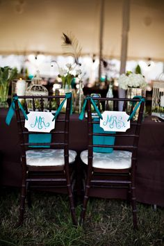 57 best Teal and Brown wedding images on Pinterest | Dream wedding ...