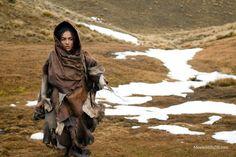 Camilla Belle as Evolet - Google Search