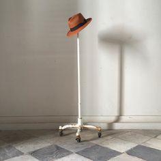 #loner #hat